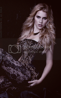 photo 200320_claireholt_zpsqb7dwq6x.png