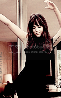 photo 200320_dakotajohnson13_zpscftaf57a.png
