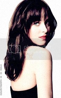 photo 200320_dakotajohnson5_zpsq9bk00t7.png
