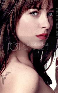 photo 200320_dakotajohnson9_zps4kfzmxs7.png