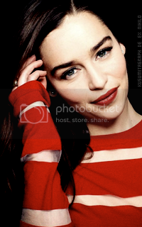 photo 200320_emiliaclarke_zpsttthdtu4.png