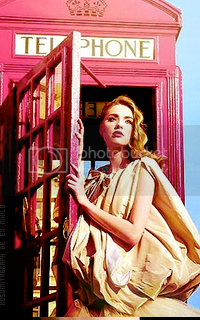 photo 200320_freyamavor6_zps3gkxvw4d.png