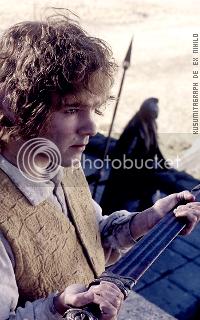 Meriadoc Brandebouc