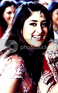 Kareena Kapoor 2c125b04