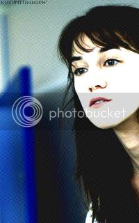 Charlotte Gainsbourg 2de848ce
