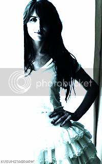 Géraldine Nakache 3ad46db4