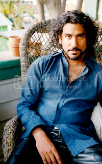 Ali Balrajh Khan