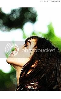Charlotte Gainsbourg 4f12fb6e