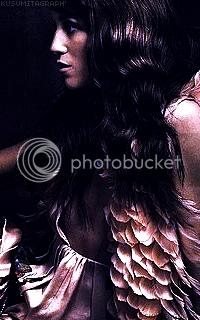 Charlotte Gainsbourg 9f119f72