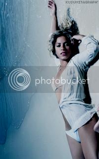 Shakira B85b75c2