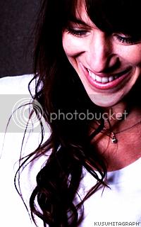 Charlotte Gainsbourg Cb248609