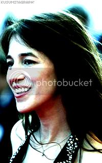 Charlotte Gainsbourg Eedcddfe