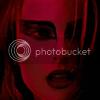 Black Swan {Film} 02c3ce26