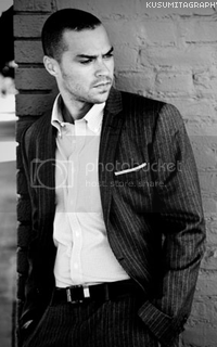 Jesse Williams 0d80f35f