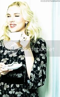 Scarlett Johansson 10b0aa07