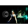 Black Swan {Film} 12120e73