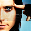 Thirty Seconds To Mars 1567b632