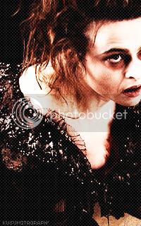 Helena Bonham Carter 1b266945