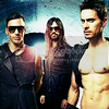 Thirty Seconds To Mars 29402fe5