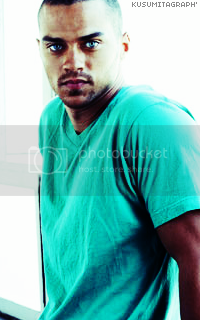 Jesse Williams 3e4fd96e