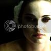 Black Swan {Film} 3f1ee544