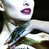 Black Swan {Film} 41325ed8
