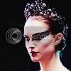 Black Swan {Film} 692cde0e
