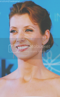 Kate Walsh 76117a92