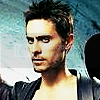 Thirty Seconds To Mars 7aba7a9a