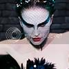 Black Swan {Film} 8136095b