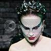 Black Swan {Film} 82b75dbe