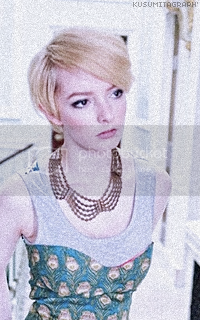 Dakota Blue Richards 8380cc03