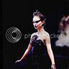 Black Swan {Film} 856314f1
