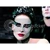 Black Swan {Film} 876d6b22