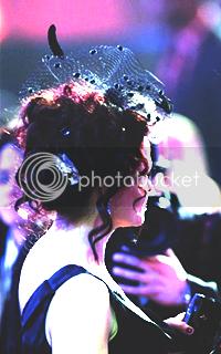 Helena Bonham Carter 96895a6d
