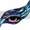 Black Swan {Film} A86fd169