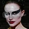 Black Swan {Film} A9692bff