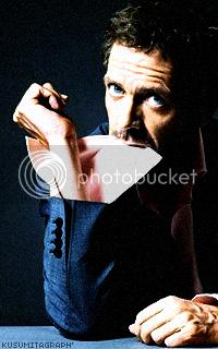 Hugh Laurie Aef65dfd