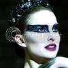 Black Swan {Film} B27d5360