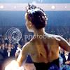 Black Swan {Film} D2af5807