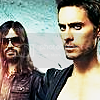 Thirty Seconds To Mars Dcb46cfd