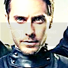Thirty Seconds To Mars E0a11964