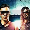Thirty Seconds To Mars E590f32a