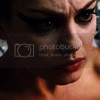 Black Swan {Film} Ede37ff8