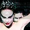 Black Swan {Film} Fe024ac2