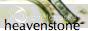 Heavenstone  Qrkx6x