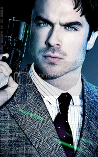 photo 200320_iansomerhalder4_zpsv50q45ar.png