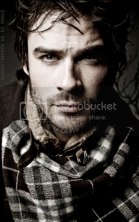 photo 200320_iansomerhalder6_zps38rxnann.png