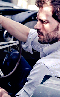 photo 200320_jamiedornan4_zpslinxpjgg.png