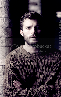 photo 200320_jamiedornan5_zpshh8q4thm.png